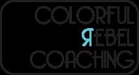 crc-logo-a1