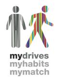 MyDrives120x164
